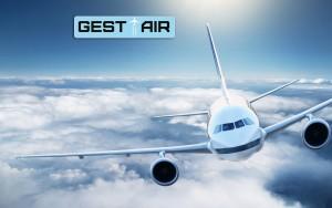 gestair-logiciel-gestion-compahgnie-aerienne