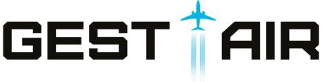 Gestair logiciel de gestion de compagnie aérienne